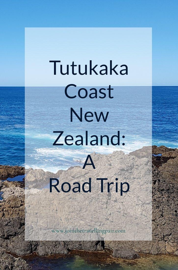 Tutukaka-Coast-Pinterest