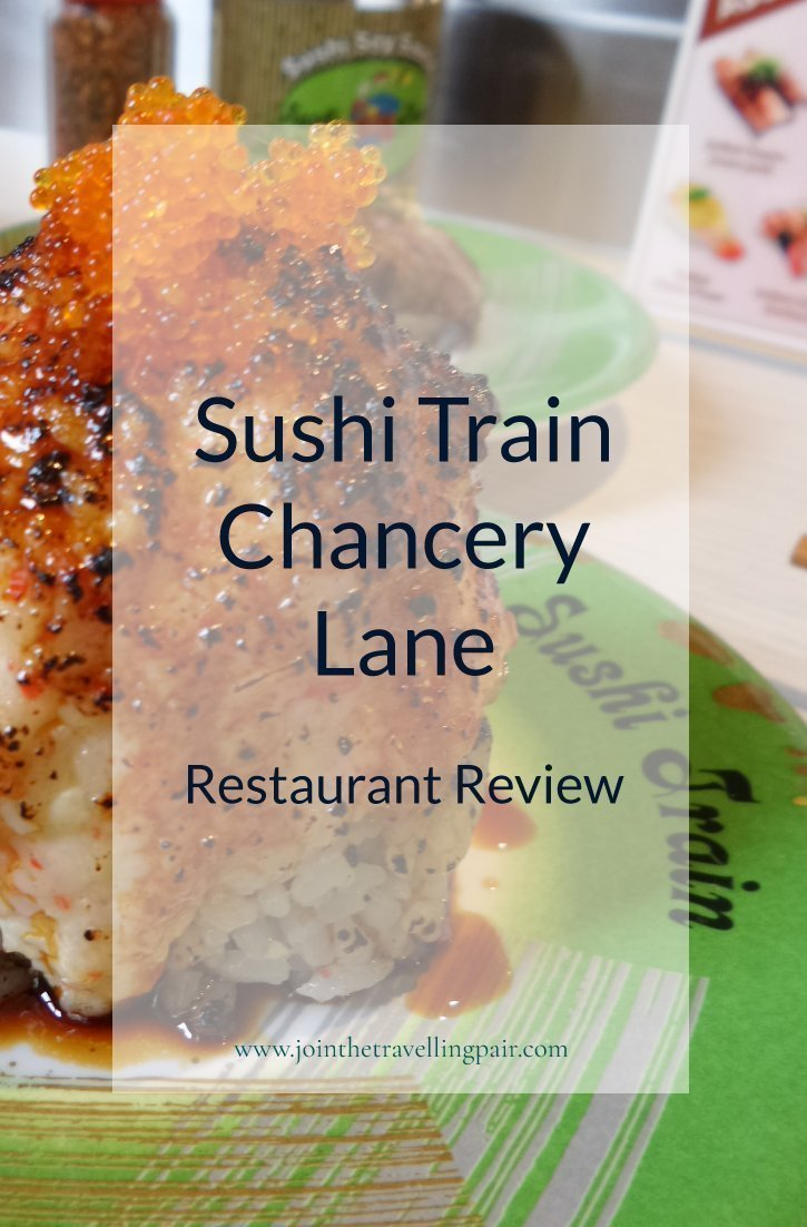 Sushi-Train-Review Pinterest