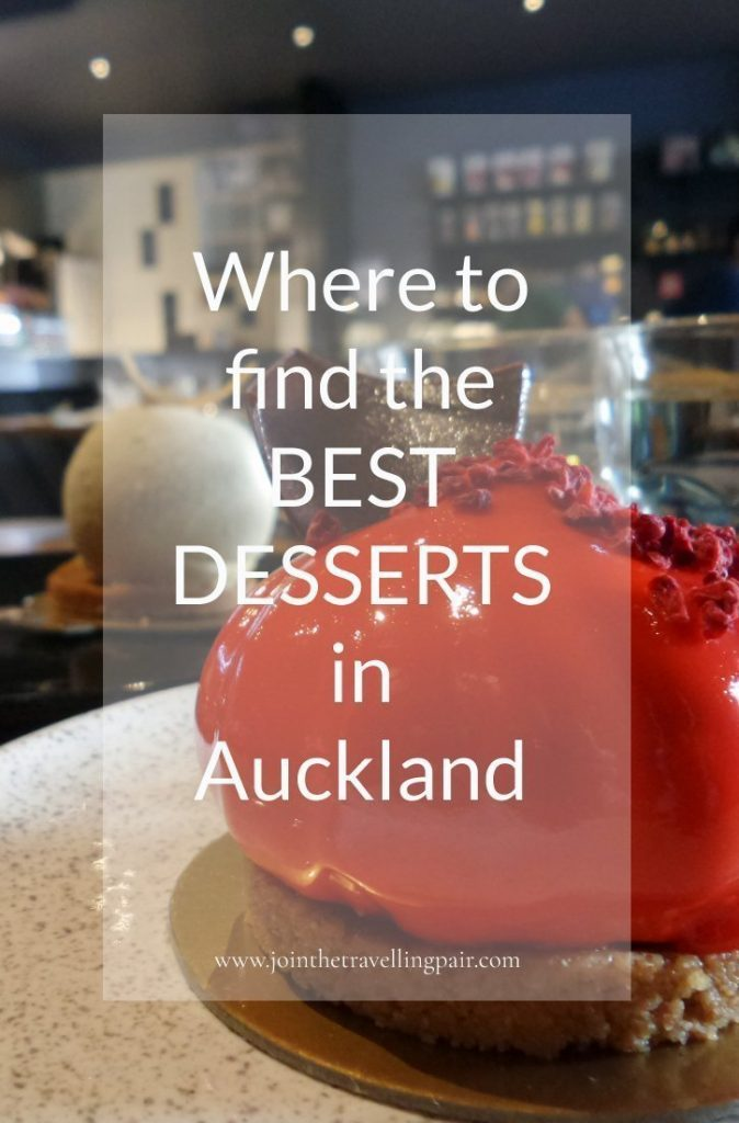 Where-to-find-the-Best-Desserts-in-Auckland