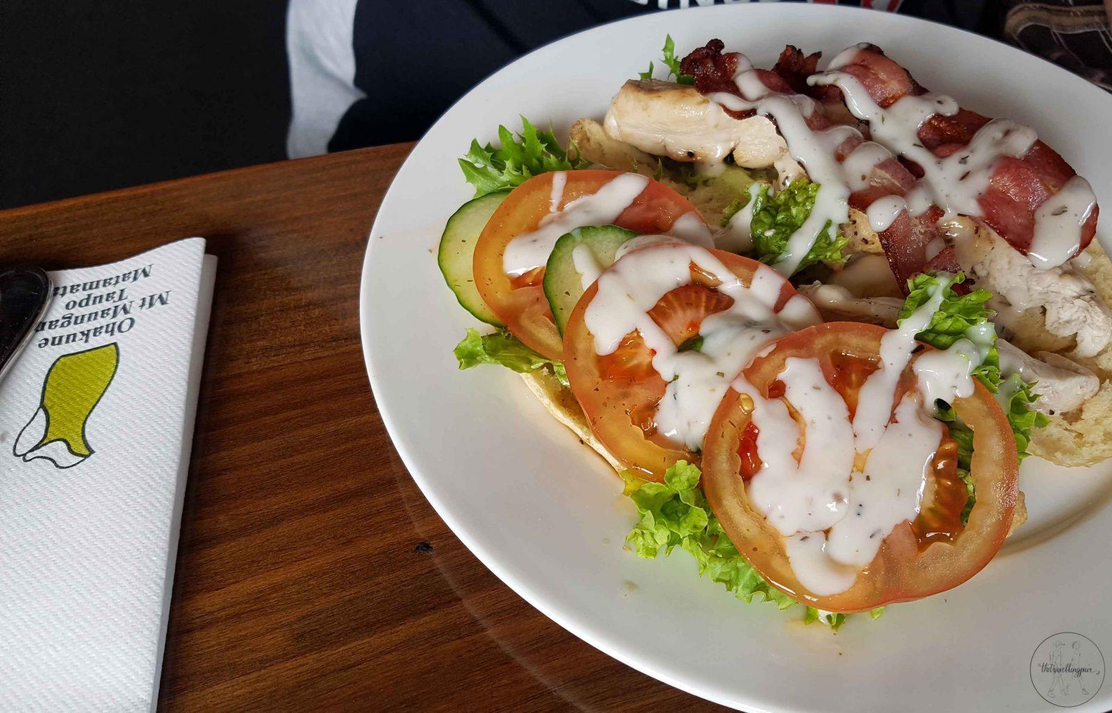 Osteria-Food-2