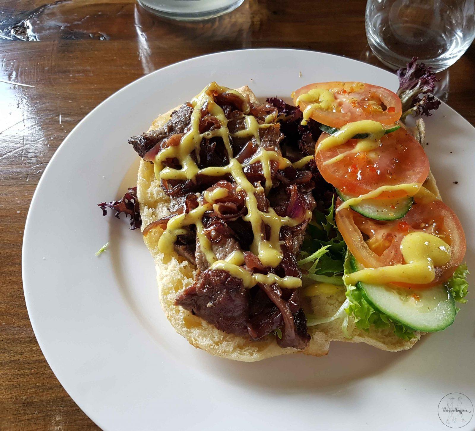 Osteria-Food