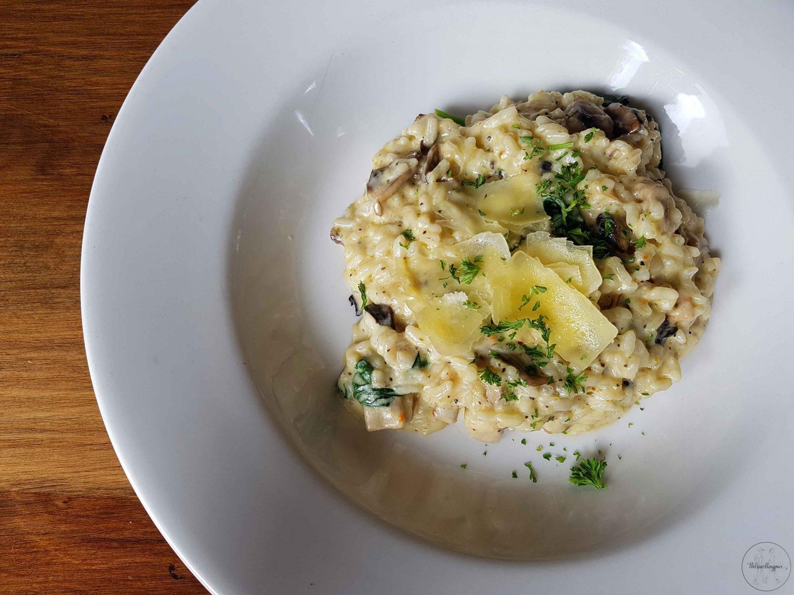Osteria-Mushroom-Meal
