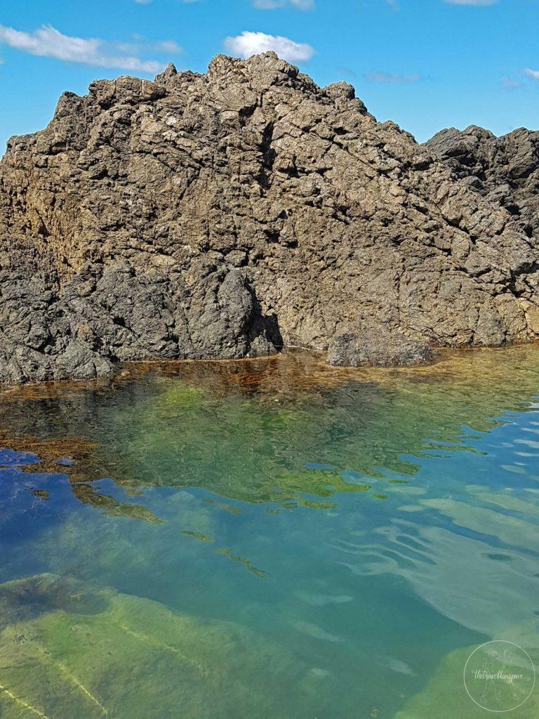 Mermaid-Pools2