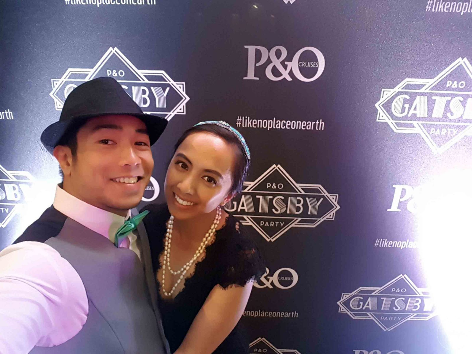pacific jewel gatsby party