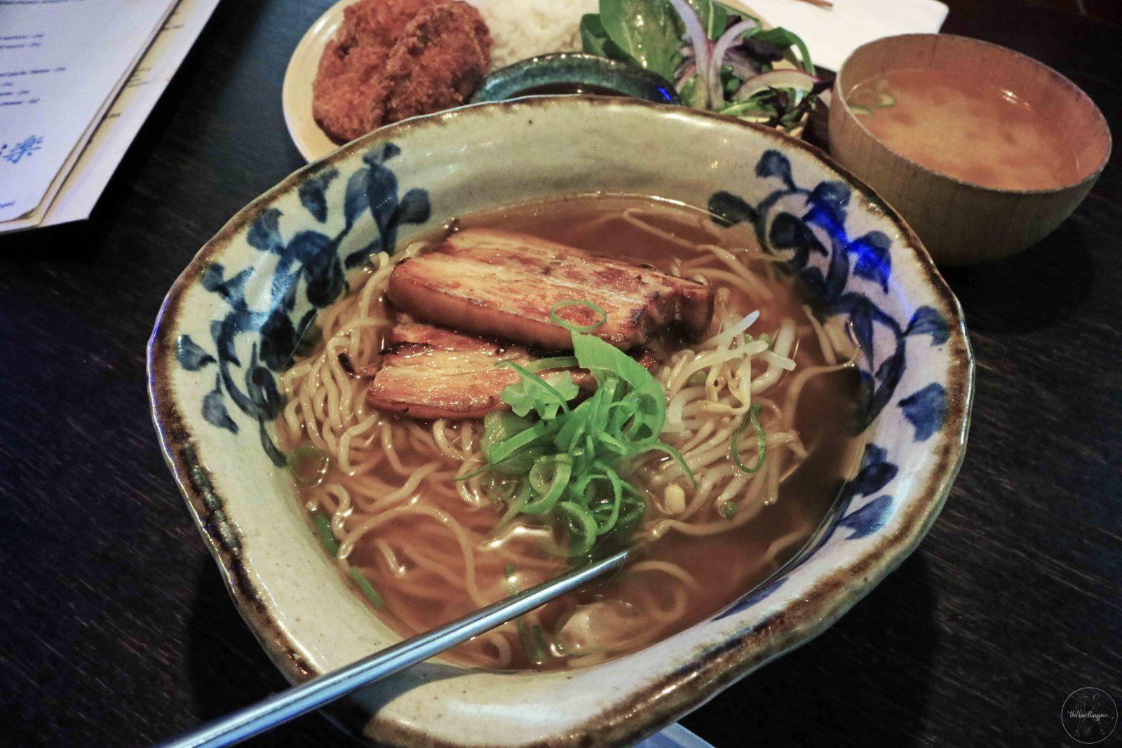 Tanoshi-Sake-Bar-(4)
