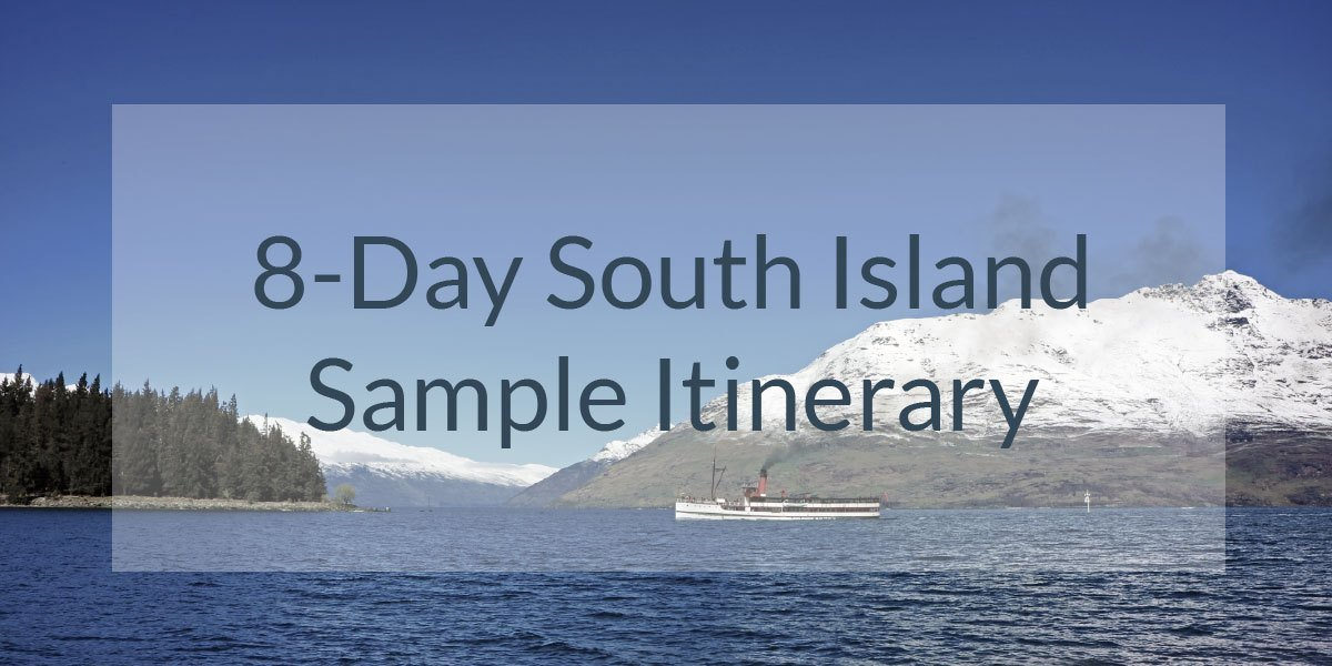 south-island-itinerary