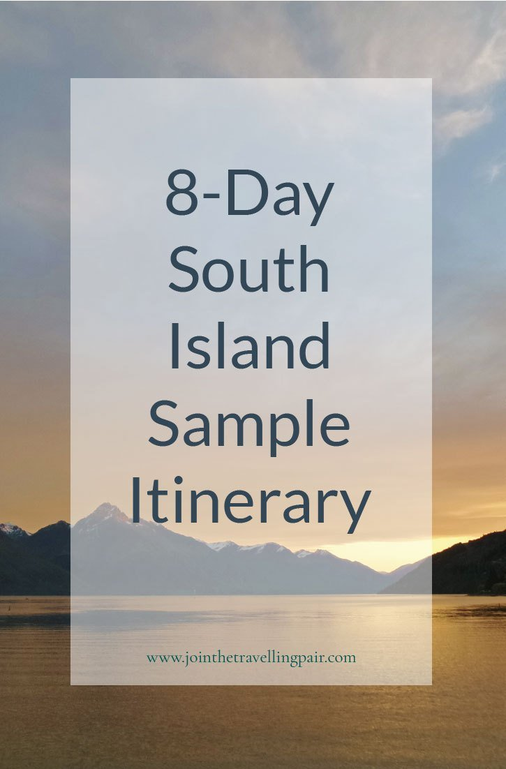 south-island-sample-itinerary