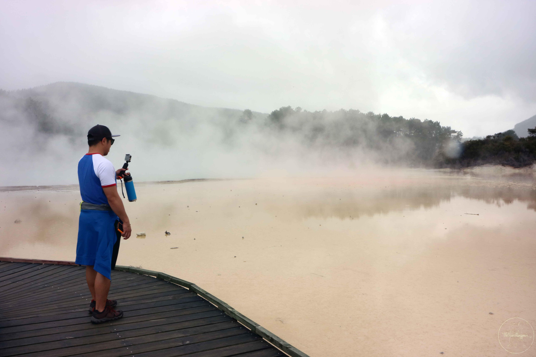 Wai-O-Tapu-Geothermal-Wonderland-Rotorua