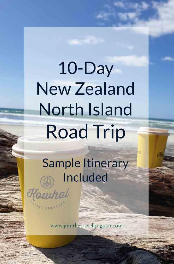 10-Day-North-Island-Road-Trip-2020
