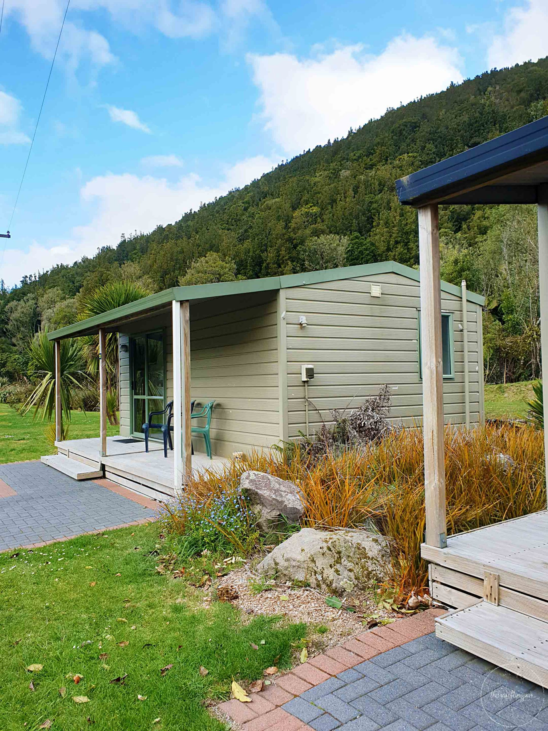 Top 10 Blue Lake Holiday Park - Join the Travelling Pair